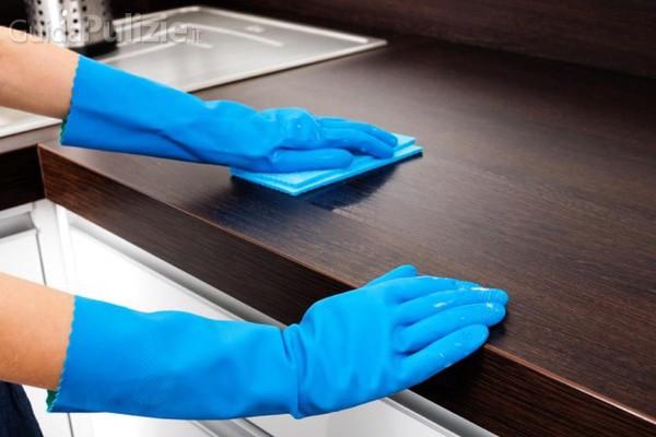 Consigli per pulire la casa in maniera ottimale - Pulizie di casa consigli ...