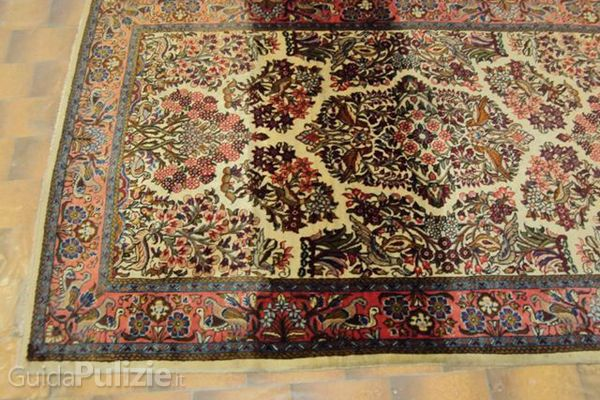 Pulire tappeti in casa gallery of spesso parlare di tappezzeria in una casa include una vasta - Come pulire i tappeti in casa ...
