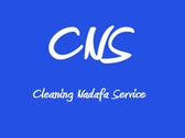 CNS Cleaning Nadafa Service