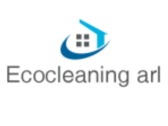 Ecocleaning arl
