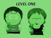 Level One Srl