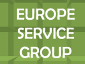 Europe Service Group