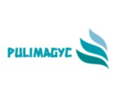 Pulimagyc