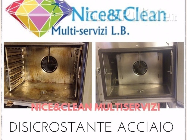 Nice&Clean Multiservizi