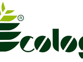 ECOLOGY COOP