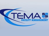 Tema Facility Management