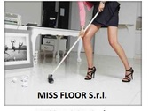 Logo Miss Floor Srl