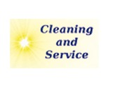 Cleaning And Service