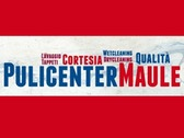 Pulicenter Maule