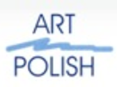 Art Polish Srl