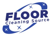 Floor Cleaning Source