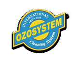 Ozosystem International
