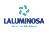 La Luminosa SRL