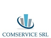 COMSERVICE SRL