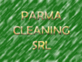 Parma Cleaning Srl