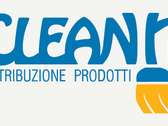 Cleanitaly Srl