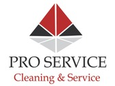 PRO SERVICE Cleaning&Service