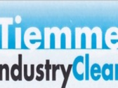 Tiemme Industry Clean