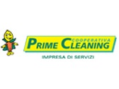 Prime Cleaning