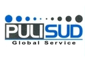 Pulisud Global Service