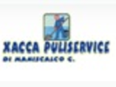 XACCA PULISERVICE