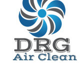 DRG AIR CLEAN