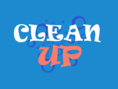 Clean-Up Ascoli