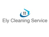 Ely Cleaning Service