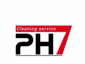 PH7 Cleaning Service