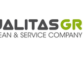 Qualitas Group Srl