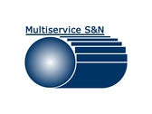 Multiservice S & N