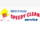 SPEEDY CLEAN SERVICE