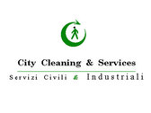 City Cleaning & Services Sas