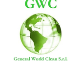 General World Clean Srl