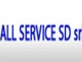 All Service Sd Srl