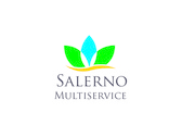 Salerno Multiservice