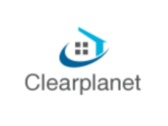 Clearplanet