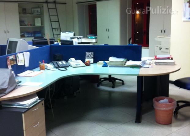 Immagini di Guanto Bianco - GuidaPulizie.it