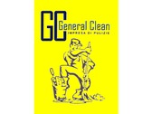 General Clean Di Ionadi C.