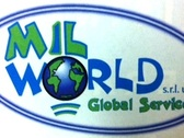 MIL World SRL UCR