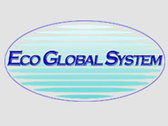 Eco Global System