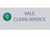 Vale Clean Service