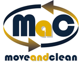 Move And Clean Sas