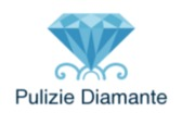 Pulizie Diamante