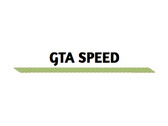 Logo GTA SPEED