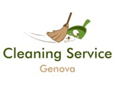 Cleaning Service - Genova