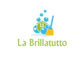 La Brillatutto