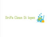 DriPa Clean Di lopez