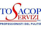 Tosacop Servizi S.n.c.