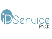 Ip Service Pack Srl